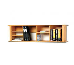 Wooden Shelf Designs India by Wall Ideas Bedroom Wall Shelves Decorating Ideas White Stained