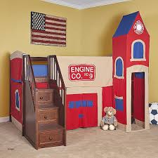 Inexpensive Bunk Beds With Stairs Bunk Beds Awesome Cheap Bunk Beds With Slide And Stairs