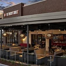 del frisco s grille open table del frisco s grille brentwood restaurant brentwood tn opentable