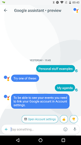although google allo is tied to your phone number it u0027s also