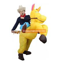 Cowgirl Halloween Costumes Adults Horse Halloween Costumes Promotion Shop Promotional Horse