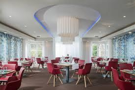 Esszimmer Hattingen Land Hotel Restaurant Mumm In Essen