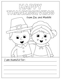 Thanksgiving Coloring Pages Disney Characters Free Printable For Coloring Characters