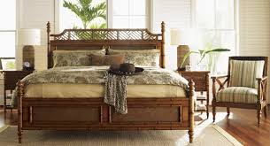 Tommy Bahama Sofas Tommy Bahama Furniture Stores By Goods Nc Discount Home Furnishings