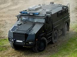 modern military vehicles tatra trucks to showcase its vehicles on a dynamic display and