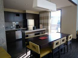 Bay Lake Tower Two Bedroom Villa Floor Plan Disney U0027s Bay Lake Tower Disney Travel Agent Cara Goldsbury