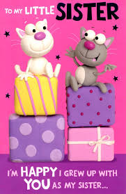happy birthday wishes for sister images and pictures share