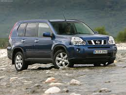 uk nissan x trail owners forum u2022 view topic evening all
