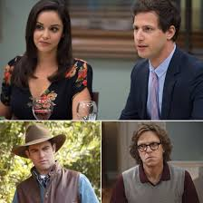 thanksgiving tv episodes 2013 popsugar entertainment