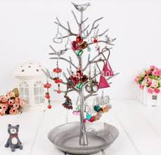 silver tree stand suppliers best silver tree stand manufacturers