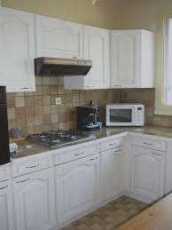 repeindre cuisine collection repeindre meuble cuisine bois de brut peindre awesome