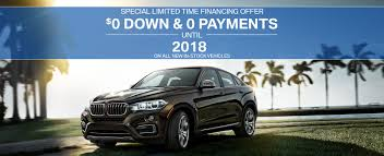 bmw of fort myers used bmw dealer near naples