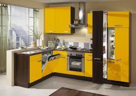 küche gelb nolte kuchen gelb appetitlich foto für sie