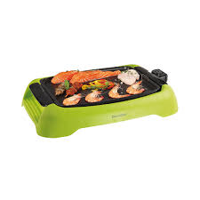 Barbecue Plancha Gaz Leroy Merlin by Desserte Gifi Affordable Design Desserte Cuisine Leroy Merlin Le
