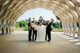 Wedding Venues Chicago Sweetheart Jewish Interfaith Wedding In Chicago Mazelmoments Com