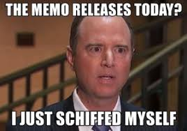 Sean Hannity Meme - release the memo memes archives skeptic review