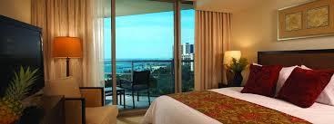 two bedroom suites waikiki 5 star hotels in hawaii trump hotel waikiki deluxe two bedroom