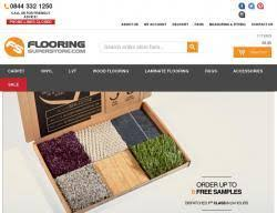 75 flooring superstore discount codes vouchers october 2017