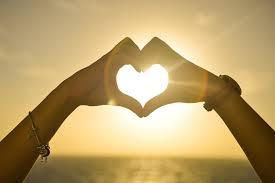 cómo saber si estas enamorada 11 señales científicas que lo afirman