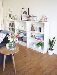 25 Awesome Simple Living Room by Simple Living Room Decor Ideas Living Room Awesome Simple Living