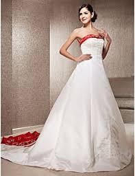 cheap wedding dresses plus size good ideas b76 about cheap wedding