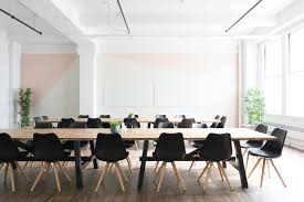 Conference Room Design Ideas Room Creative Free Conference Room Decor Color Ideas Classy