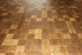 how much is this end cut oak flooring