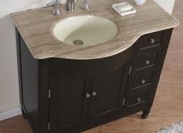 Bathroom Vanity 18 Inch Depth Fancy Bathroom Vanity 18 Deep Shop Narrow Depth Bathroom Vanities