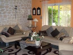 mediterrane wohnzimmer italia so gelingt der mediterrane einrichtungsstil