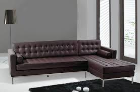 Office Sofa Furniture Rare Discount Office Sofa Tags Office Furniture Sofa Bamboo