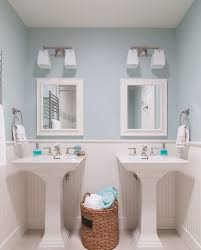 wainscoting ideas for bathrooms 39 of the best wainscoting ideas for your project home