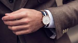 how to choose a for your wrist size the trend spotter