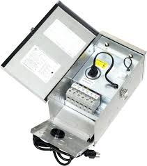 outdoor light timer instructions portfolio landscape lighting transformer instructions wifi hampton