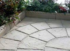 Done Deal Patio Slabs Cheap New Patio Paving Slabs Stuff To Buy Pinterest Patio