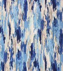 solarium outdoor fabric carwash wave joann