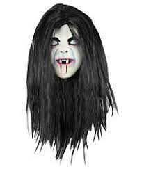 masks buy face masks online at best prices in india on snapdeal