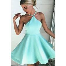 light blue sleeveless dress cheap appealing sleeveless homecoming dresses light blue sleeveless