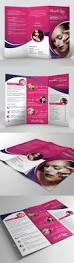 best 25 beauty salon logo ideas on pinterest brand logos with