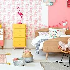 idee deco chambre fille 7 ans idee deco chambre fille chambres denfant idaces dacco conseils et