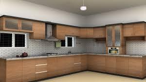 17 interior in kitchen interior designer photo gallery nj
