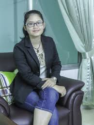writer quality scripts key to mature film industry khmer times