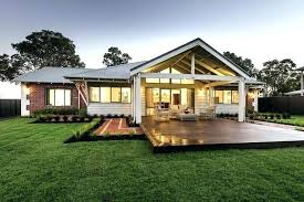 home design modern country country houses designs ryanbarrett me