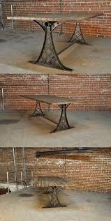 Dining Room Tables Phoenix Az Industrial Dining Table Legs Dining Table Legs Industrial