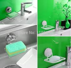 suction soap holders online suction cup soap holders for sale