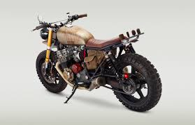 cbr bike rate the walking dead darryl u0027s bike classified moto