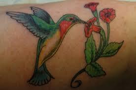 hummingbird tattoos fantastic designs u0026 ideas tattoo me now