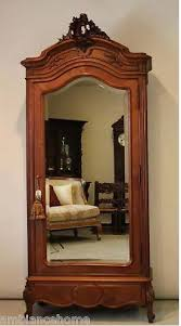 antique french armoire for sale ravishing armoire antique french louis xv carved for sale