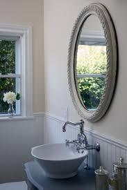 8 best master bath images on pinterest bathroom ideas bathroom