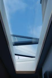 Backyard Bar And Grille Enfield by 27 Best Visionvent Hinged Rooflights Images On Pinterest