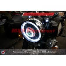 hid lights for classic cars buy royal bullet classic 350 500 head light bi xenon hid projector